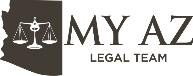 US Accident Lawyer