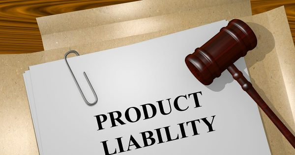 Car Defects Product Liability in Nevada