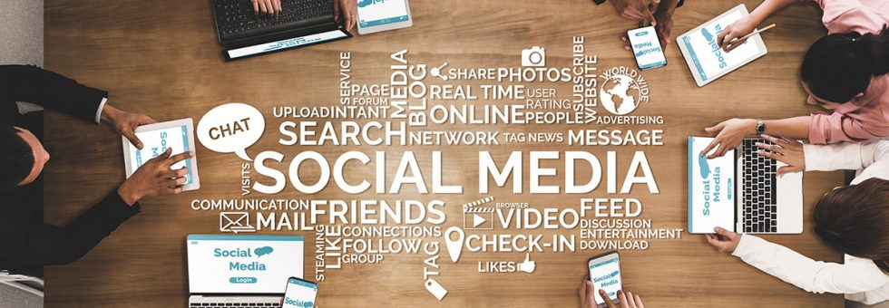 How Social Media Can Affect a Personal Injury Case in NV